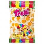 Trolli-Spiegeleier-Fruchtgummi-1-Kg-Beutel