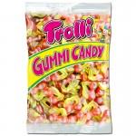 Trolli-Kirschen-Fruchtgummi-1-kg-Beutel