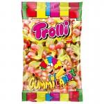 Trolli-Kirschen-Fruchtgummi1-Kg-Beutel
