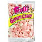 Trolli-Schaumerdbeeren-Schaumzucker-1-kg-Beutel