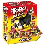 Fini-Booom-El-Toro-Balls-Kaugummi-Bubble-Gum-200-Stk_2