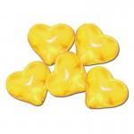Pfirsich-Herzen-aus-Fruchtgummi-1-Kg