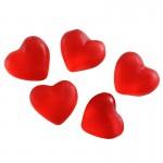 Fruchtsaft-Herzen-Fruchtgummi-1-Kg