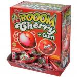 Fini-Booom-Cherry-Bonbon-mit-Kaugummifuellung-200-Stueck