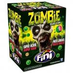 Fini-Zombie-Kaugummi-Bubble-Gum-200-Stück