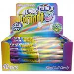 Fini-Jumbo-Tornado-Fruchtgummi-Stange-gefüllt-40-Stück
