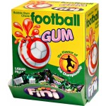 Fini-Football-Kaugummi-Fussball-Gum-football-200-Stueck_1