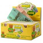 Mampfi-Cash-Esspapier-Geldscheine-120-Stück