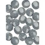 Salmiak-Kugeln-gefuellt-mit-Salmiakpulver-Kiloware-4kg