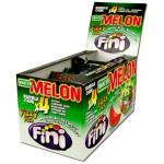 Fini-Wassermelone-Kaugummi-4er-Packung-50-Stueck_1