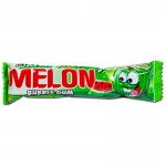 Fini-Wassermelone-Kaugummi-4er-Packung-50-Stueck