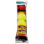 Fini-Tennis-Balls-Kaugummi-4er-Packung-50-Stueck_1