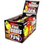 Fini-Tennis-Balls-Kaugummi-4er-Packung-50-Stueck