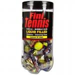 Fini-Riesen-Tennis-Ball-Kaugummis-50-Stueck-einzeln-verpackt_1