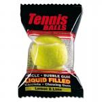 Fini-Riesen-Tennis-Ball-Kaugummis-50-Stueck-einzeln-verpackt
