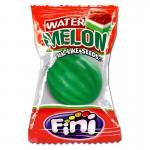 Fini-Riesen-Wassermelone-Kaugummi-50-Stueck-einzeln-verpackt