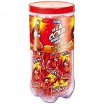 Fini-Mega-Cola-Flaschen-Bubble-Gum-50-Stueck-einzeln-verpackt_1