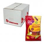 Red-Band-Fruchtgummi-Assortie-100g-Snackpack-24-Beutel