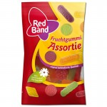 Red-Band-Fruchtgummi-Assortie-100g-Snackpack-24-Beutel_2