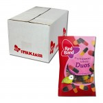 Red-Band-Fruchtgummi-Lakritz-Duos-100g-Snackpack-24-Beutel