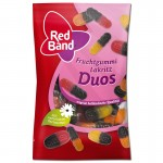 Red-Band-Fruchtgummi-Lakritz-Duos-100g-Snackpack-24-Beutel_2