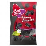 Red-Band-Snackpack-Schwarze-Juwelen-Lakritz-24-Beutel-je-100g_1