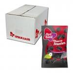 Red-Band-Snackpack-Schwarze-Juwelen-Lakritz-24-Beutel-je-100g