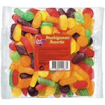 Red-Band-Fruchtgummi-Assortie-500g-Beutel-5-Stueck_1