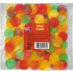 Red-Band-Mini-Smile-Fruchtgummi-500g-Beutel-5-Stueck
