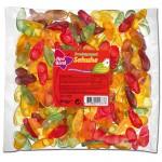 Red-Band-Fruchtgummi-Schuhe-500-g-Beutel-5-Stück