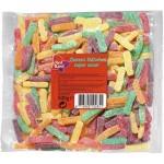 Red-Band-Gummi-Staebchen-super-sauer-500g-Beutel-5-Stk_1