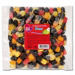 Red-Band-Fruchtgummi-Lakritz-Duos-500g-Beutel-5-Stk