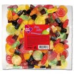 Red-Band-Fun-Mix-Fruchtgummi-Lakritz-500g-Beutel-5-Stk