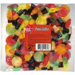 Red-Band-Fun-Mix-Fruchtgummi-Lakritz-500g-Beutel-5-Stk_1