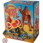 Fini-Camel-Balls-Kaugummi-Bubble-Gum-200-Stueck