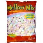 Mellow-Twist-Mix-Schaumzucker-Mausespeck-1kg-Beutel