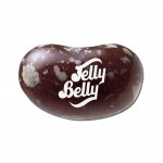 Jelly-Belly-Cappuccino-1kg-Beutel-Bonbon-Gelee-Dragees