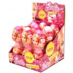 Überraschungs-Ei-Barbie-Ü-Ei-Collection-Eggs-18-Stück