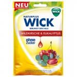 Wick-Wildkirsche-Eukalyptus-ohne-Zucker-72g-5-Beutel_1