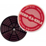 Scho-Ka-Kola-die-Energie-Schokolade-10-Dosen_1