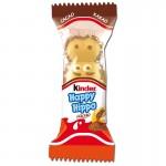 Ferrero-Kinder-Happy-Hippo-Snack-Cacao-Schokolade-28Stk_3