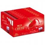 Ferrero-Mon-Cheri-157g-Praline-8-Packungen