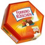 Ferrero-Kuesschen-178g-Praline-Schokolade-8-Packungen_1