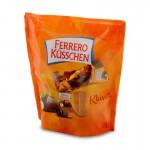 Ferrero-Küsschen-Mix-124g-Beutel-Praline-Schokolade_1