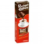 Ferrero-Pocket-Coffee-Espresso-Kaffee-Praline-12-Riegel_1