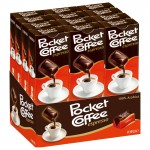 Ferrero-Pocket-Coffee-Espresso-Kaffee-Praline-12-Riegel