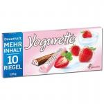Ferrero-Yogurette-Riegel-Schokolade-10-Tafeln_1