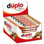 Ferrero-Duplo-Riegel-Schokolade-40-Riegel