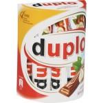 Ferrero-Duplo-Riegel-Schokolade-10er-Packung