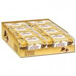 Ferrero-Rocher-200g-Box-Praline-Schokolade-8-Stueck